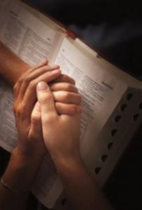 New Resource on Bible Interpretation