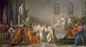 """Favre"" [farv] – noun, from the original French for Judas"