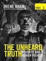 Read more about the article Looking at Poverty through a New Perspective