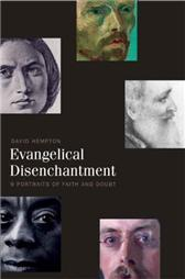 Evangelical Disenchantment, by David Hempton