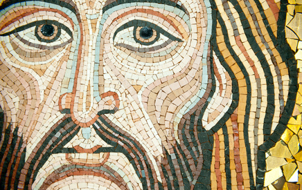 Group Study on The Meaning of Jesus