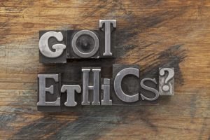 High School Curriculum on Radical Christian Ethics